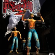 How To Install The house of the Dead 2 Game Without Errors