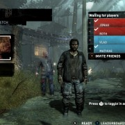 How To Install Tomb Raider Underworld Game Without Errors