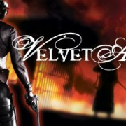 How To Install Velvet Assassin Game Without Errors