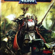 How To Install Warhammer 40000 Space Marine Game Without Errors