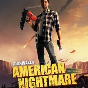 How To Install Alan Wake American Nightmare Game Without Errors