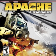 How To Install Apache Air Assault Game Without Errors