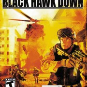 How To Install Delta Force Black Hawk Down Game Without Errors