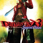 How To Install Devil May Cry 3 Dantes Awakening Game Without Errors