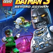 How To Install Lego Batman 3 Beyond Gotham Game Without Errors