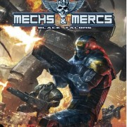 How To Install Mechs And Mercs Black Talon Game Without Errors