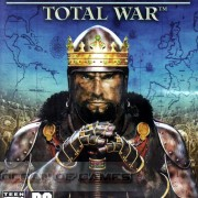 How To Install Medieval 2 Total War Game Without Errors