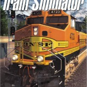 How To Install Microsoft Train Simulator Game Without Errors