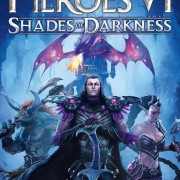 How-To-Install-Might-And-Magic-Heroes-VI-Shades-Of-Darkness-Game-Without-Errors