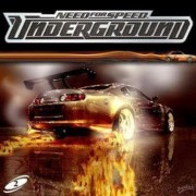 How To Install Need For Speed Underground Game Without Errors