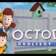 How To Install Octodad Dadliest Catch Game Without Errors