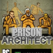 How To Install Prison Architect Game Without Errors
