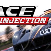 How To Install Race Injection Game Without Errors