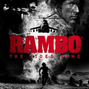 How To Install Rambo Game Without Errors