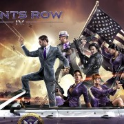 How To Install Saints Row Iv Game Without Errors