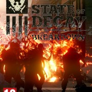 How To Install State Of Decay Breakdown Game Without Errors