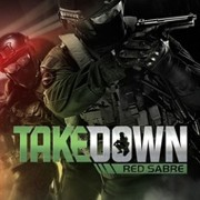 How To Install Takedown Red Sabre Game Without Errors