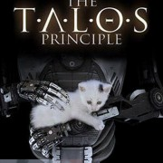 How To Install The Talos Principle Game Without Errors