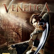 How To Install Venetica Game Without Errors
