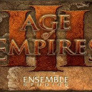 How To Install Age Of Empires 3 Game Without Errors