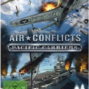 How To Install Air Conflicts Pacific Carriers Game Without Errors
