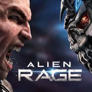 How To Install Alien Rage Game Without Errors