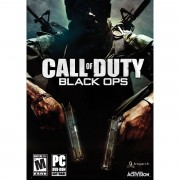 How To Install Call Of Duty Black Ops 1 Game Without Errors