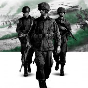 How To Install Company Of Heroes 2 Ardennes Assault Game Without Errors