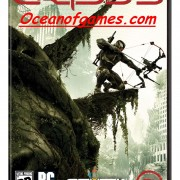How To Install Crysis 3 Game Without Errors