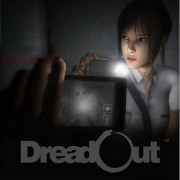 How To Install Dreadout Game Without Errors