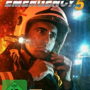 How To Install Emergency 5 Game Without Errors