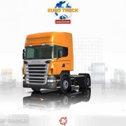 How To Install Euro Truck Simulator Game Without Errors
