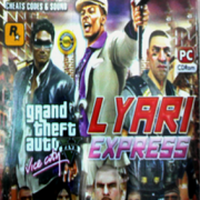 How To Install GTA Lyari Express Game Without Errors