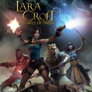 How To Install Lara Croft And The Temple Of Osiris 2014 Game Without Errors