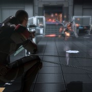 How To Install Mass Effect 2 Game Without Errors