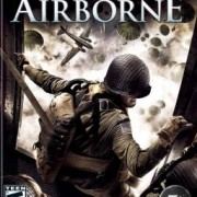 How To Install Medal of Honor Airborne Game Without Errors