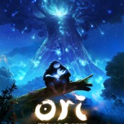 How To Install Ori And The Blind Forest Game Without Errors