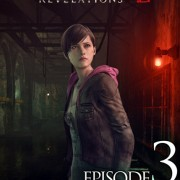 How To Install Resident Evil Revelations 2 Episode 3 Game Without Errors