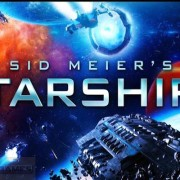 How To Install Sid Meiers Starships Game Without Errors