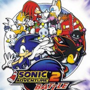How To Install Sonic Adventure 2 Battle Game Without Errors