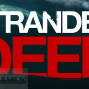 How To Install Stranded Deep Game Without Errors