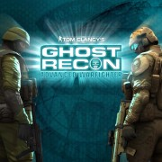 How To Install Tom Clancy Ghost Recon Advanced Warfighter Game Without Errors