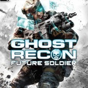 How To Install Tom Clancy Ghost Recon Future Soldier Game Without Errors