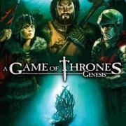 How To Install A Game Of Thrones Genesis Game Without Errors