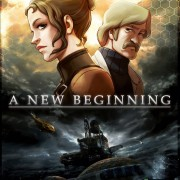 How To Install A New Beginning Game Without Errors