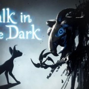 How To Install A Walk In The Dark Game Without Errors