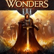 How To Install Age Of Wonder III Game Without Errors
