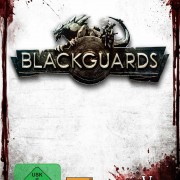 How To Install Blackguards Game Without Errors