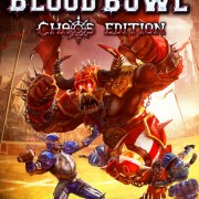 How To Install Blood Bowl Chaos Edition Game Without Errors