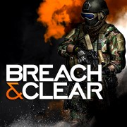 How To Install Breach And Clear Game Without Errors